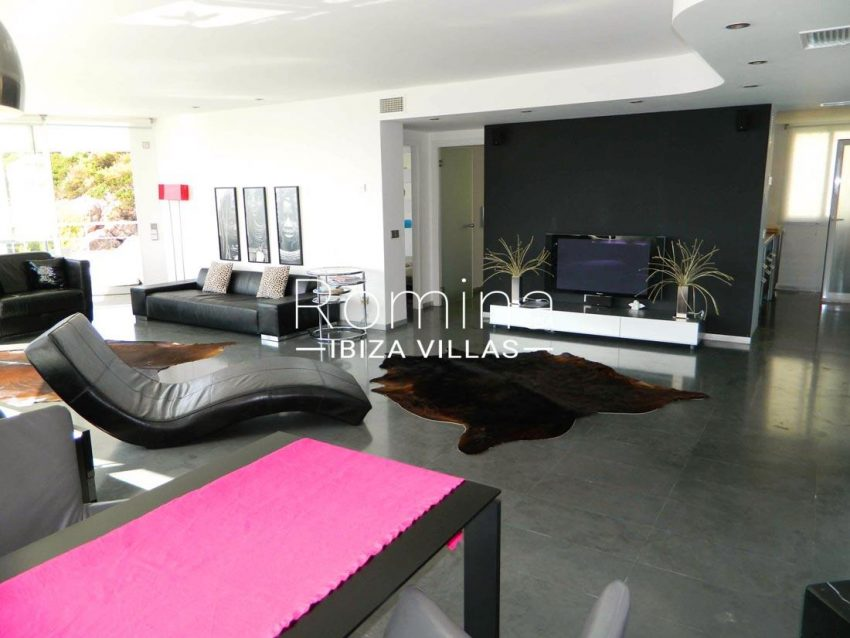 apto bellas vistas ibiza-3living room3