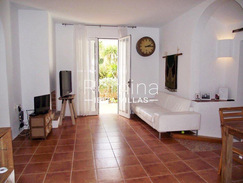 aptos calo mar-3living room atp ground floor2