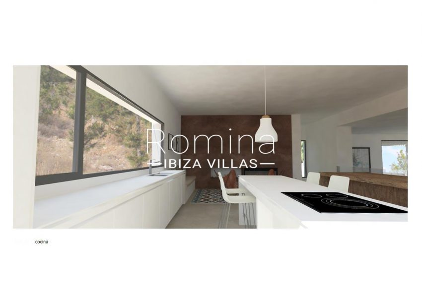proyecto san jose a ibiza-3project kitchen