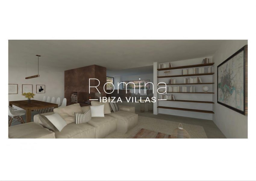 proyecto san jose a ibiza-3project living dining room