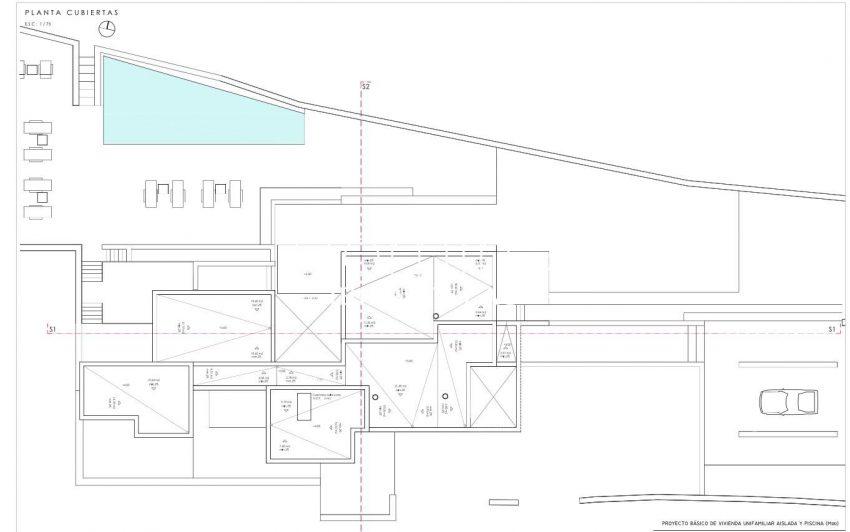 proyecto san jose a ibiza-6plano planta cubiertas