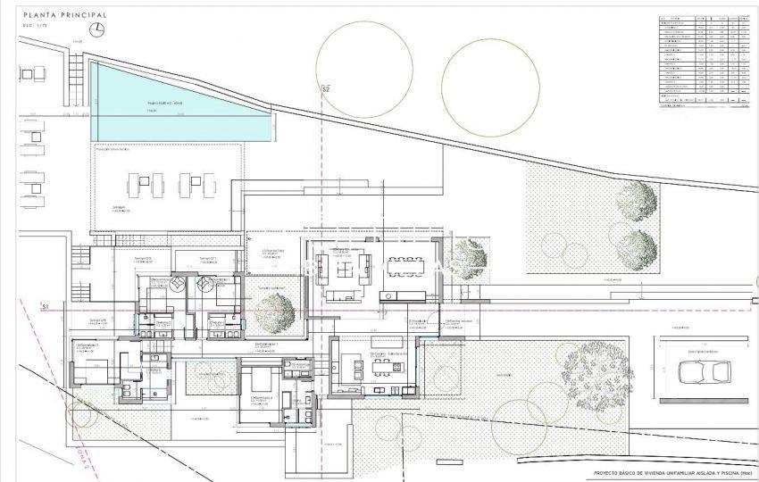 proyecto san jose a ibiza-6plano planta principal