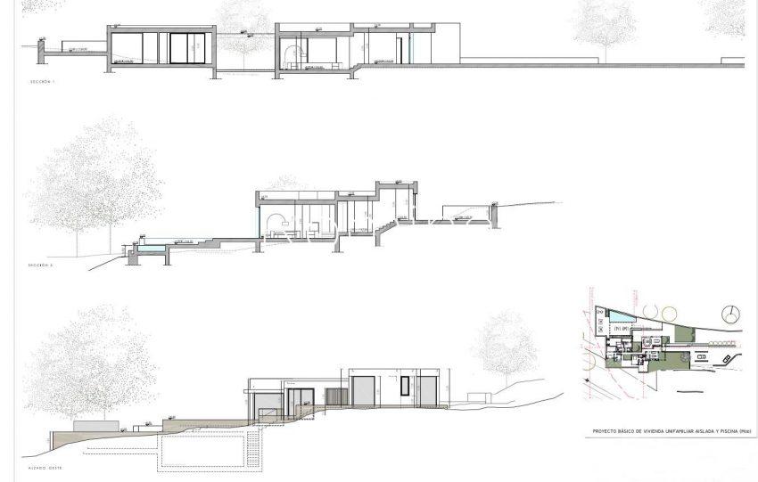 proyecto san jose a ibiza-6plano secciones
