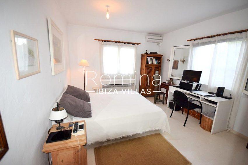 villa colinas ibiza-4bedroom1