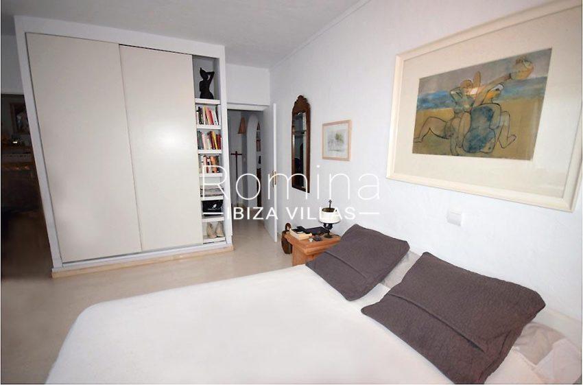 villa colinas ibiza-4bedroom1bis