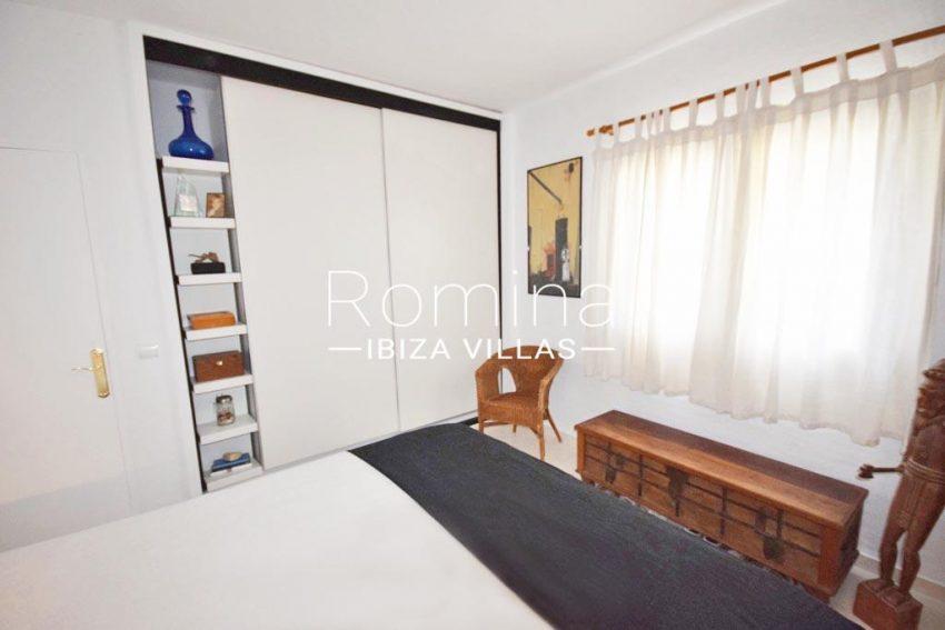 villa colinas ibiza-4bedroom2