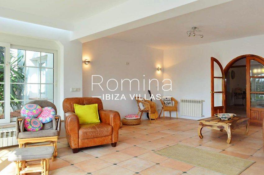 villa elora ibiza-3living room2