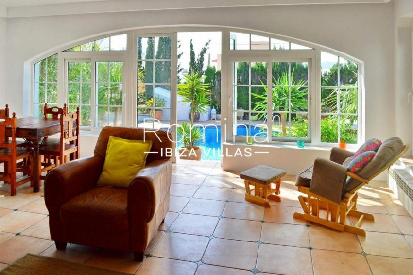villa elora ibiza-3living room3