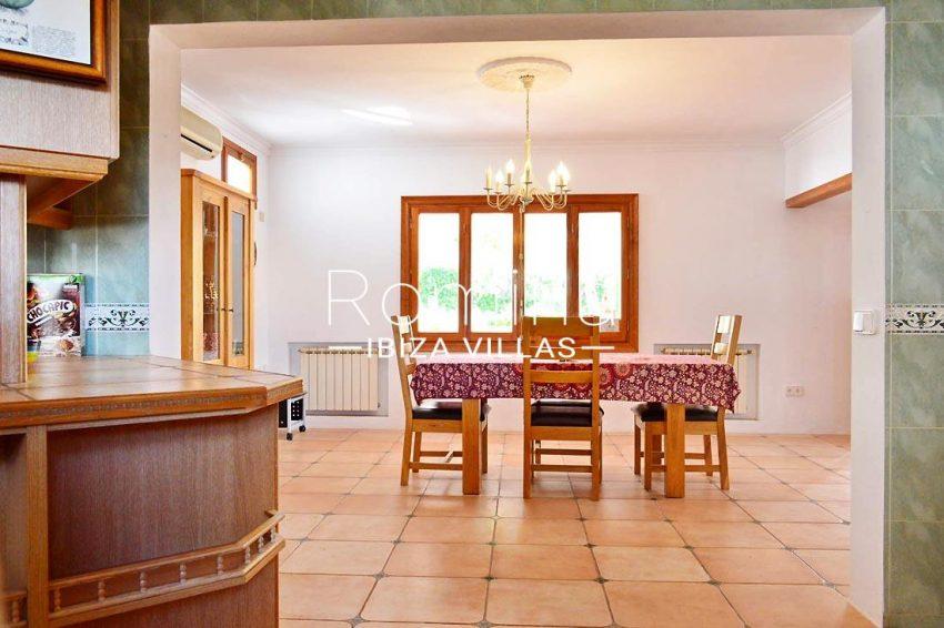 villa elora ibiza-3zdining room