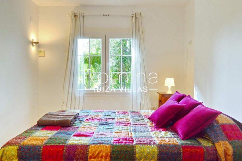 villa elora ibiza-4bedroom3