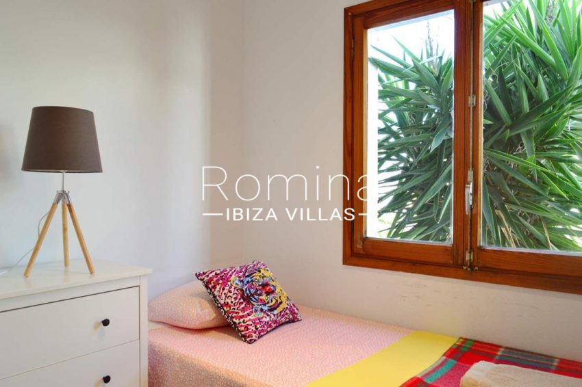 villa elora ibiza-4bedroom4