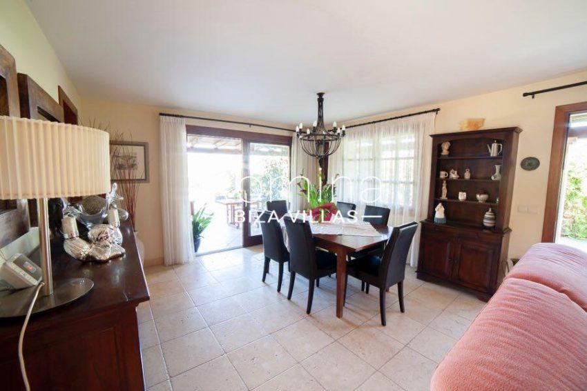 villa nati ibiza-3living room