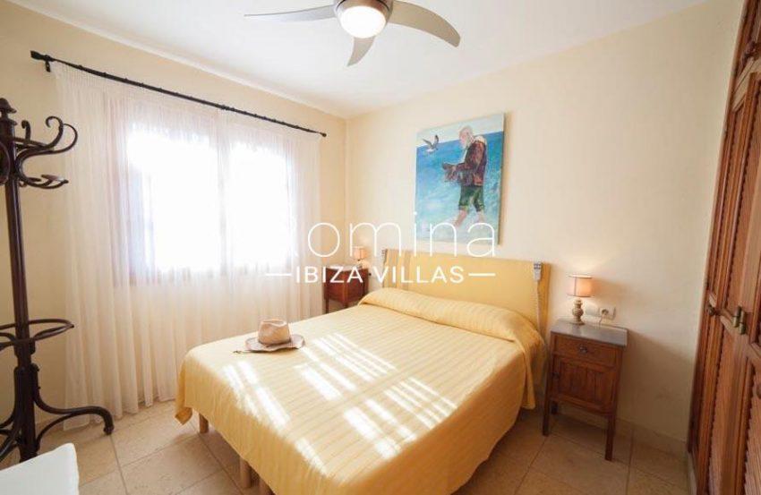 villa nati ibiza-4bedroom1