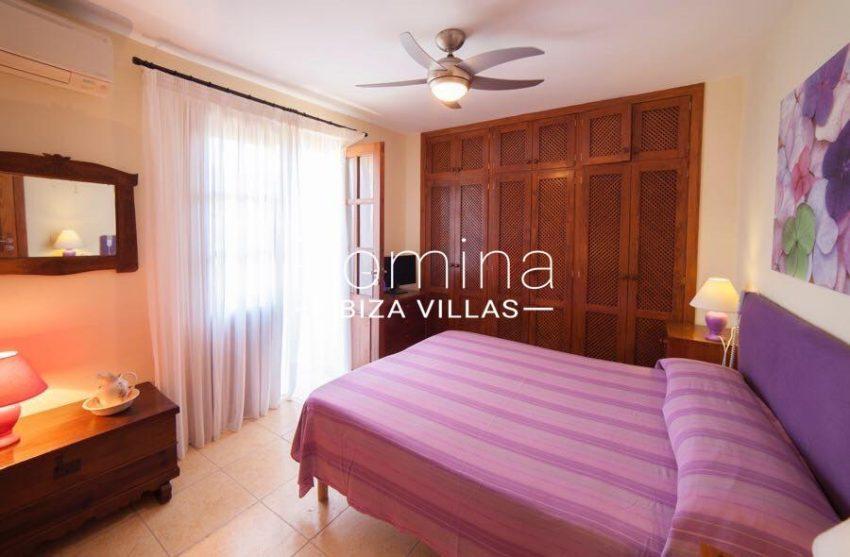 villa nati ibiza-4bedroom2
