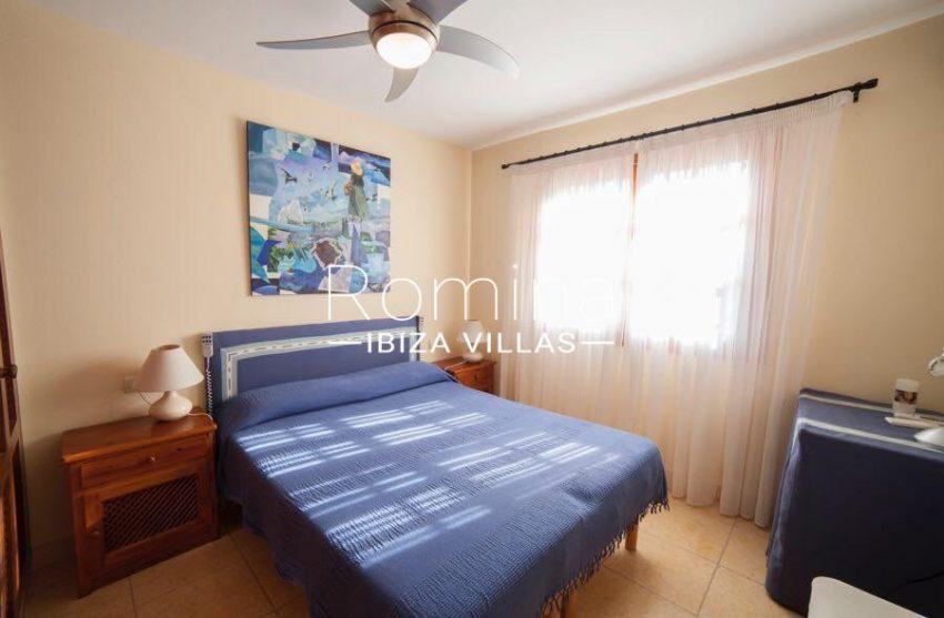 villa nati ibiza-4bedroom3