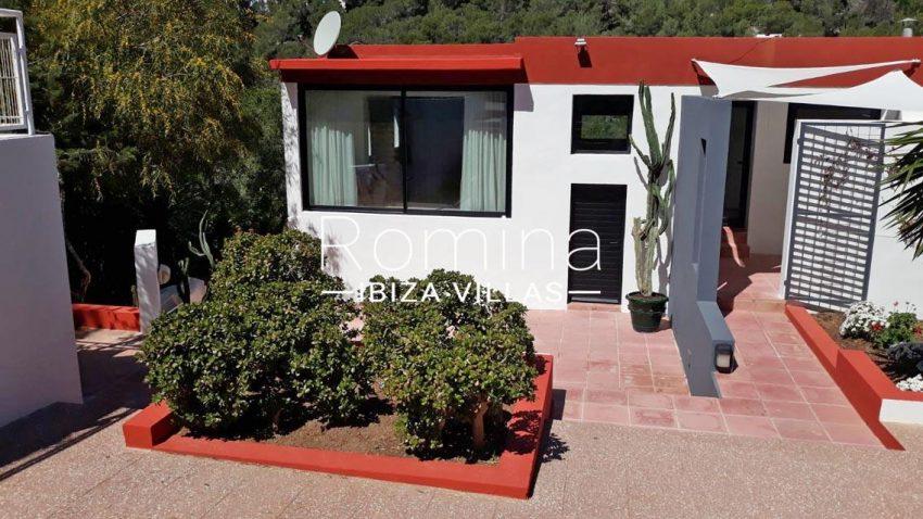 villa suzie ibiza-2facade
