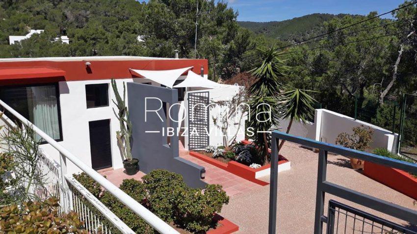 villa suzie ibiza-2facade2