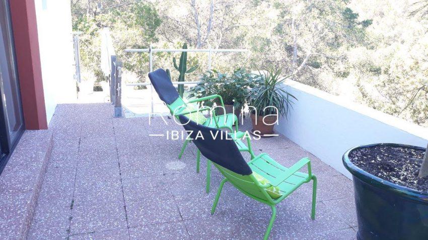 villa suzie ibiza-2terrace