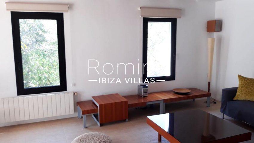 villa suzie ibiza-3living room2