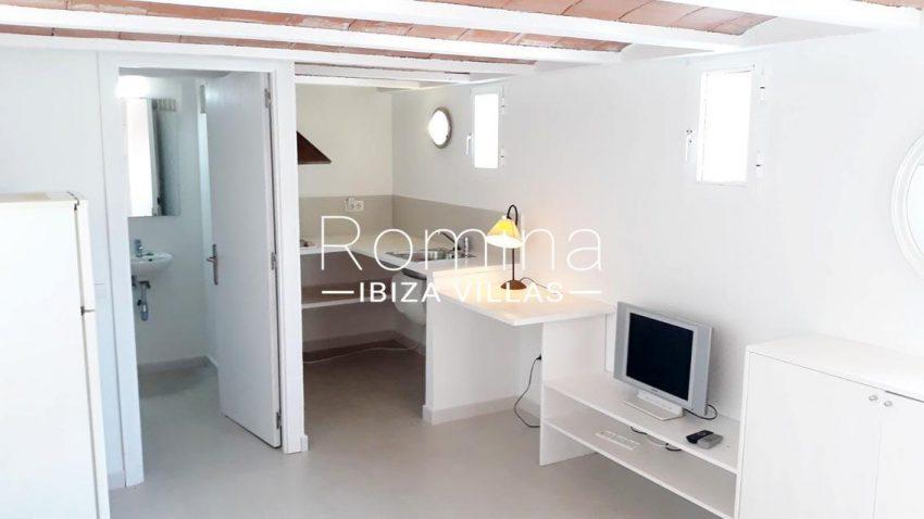 villa suzie ibiza-3studio