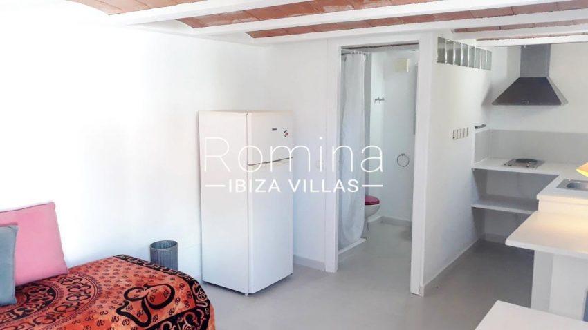villa suzie ibiza-3studio2