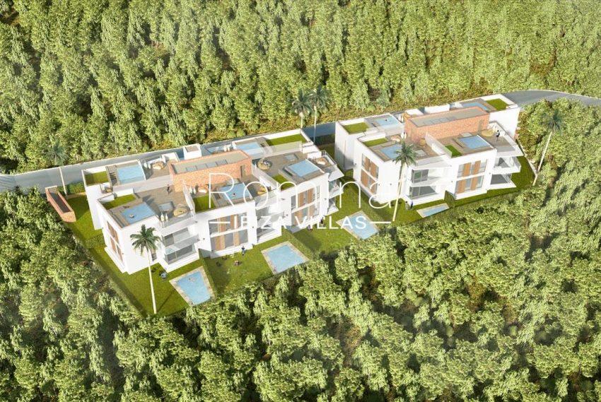 apartamentos ondoan ibiza-2buildings