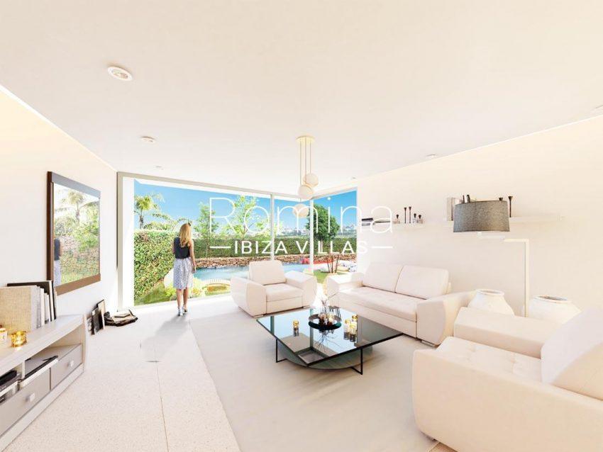 apartamentos ondoan ibiza-3living room
