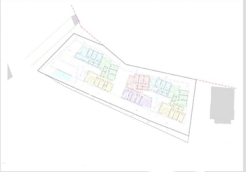 apartamentos ondoan ibiza-6plan buildings