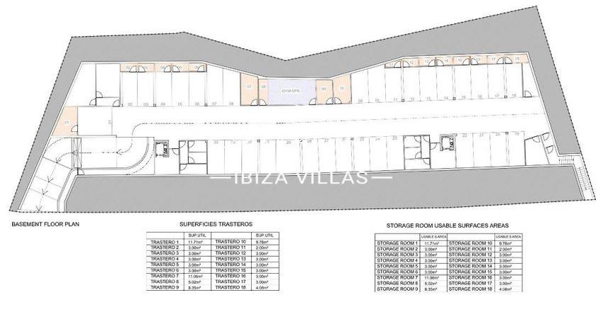 apartamentos ondoan ibiza-6plan storage rooms