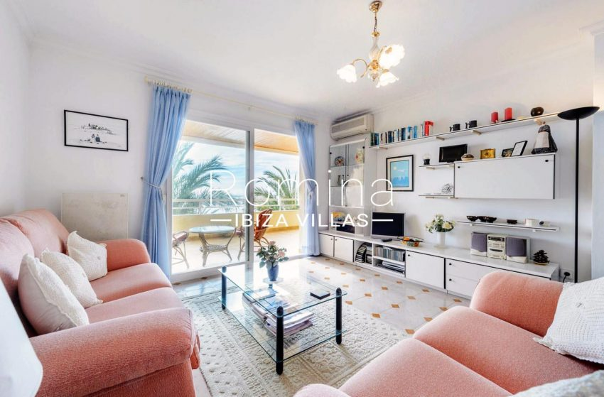 apto tibor ibiza-3living room1