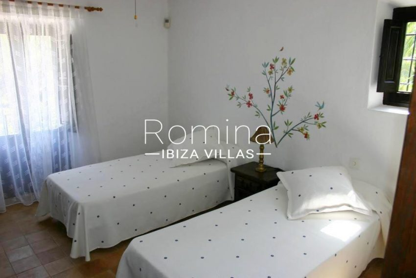 can carles ibiza-4bedroom rwin