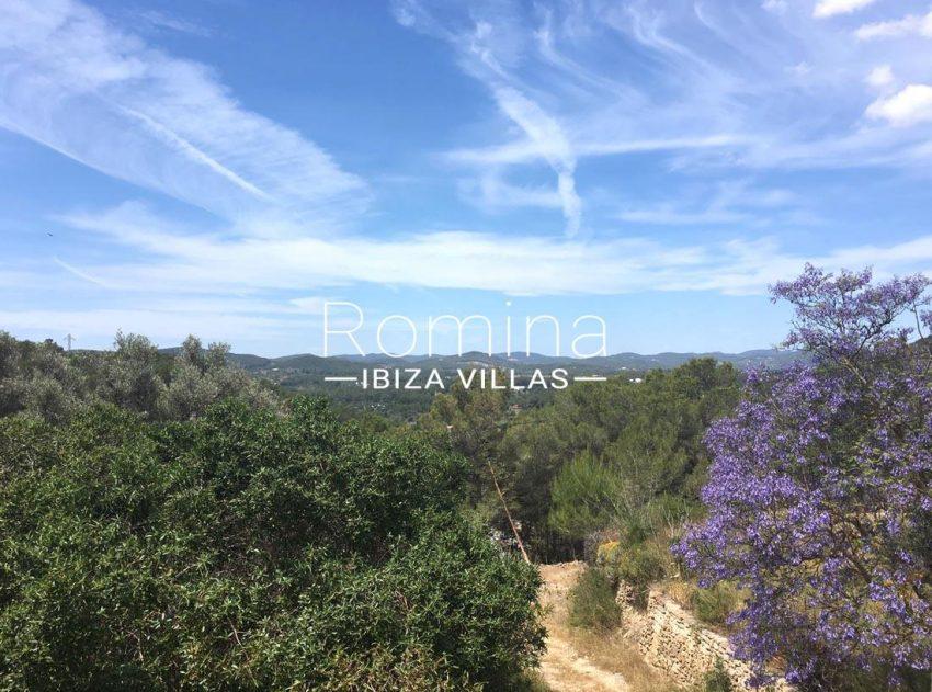 finca albaricoque ibiza-1view