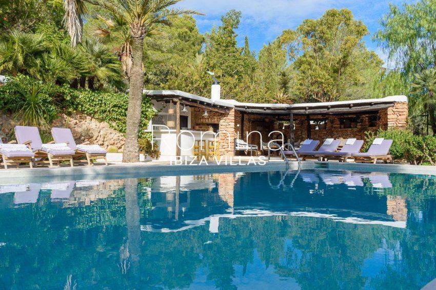 villa-Can Pere Toni_171208_04_1200px
