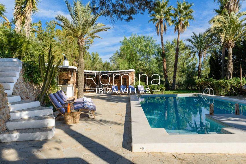 villa-Can Pere Toni_171208_06_1200px