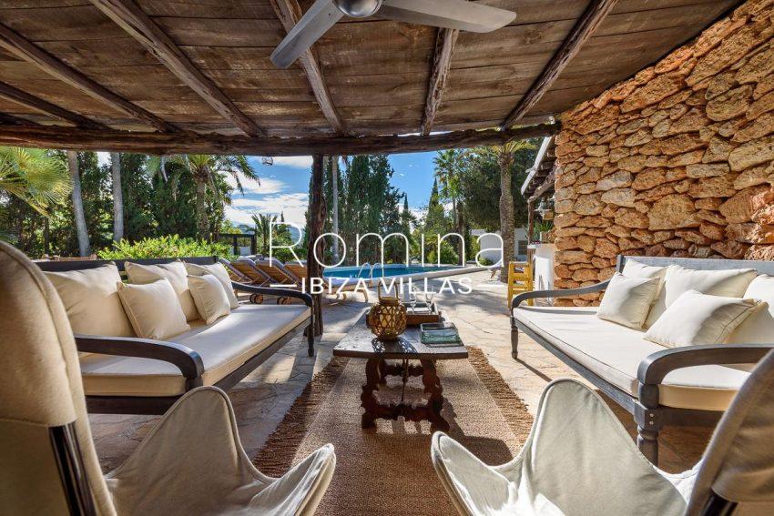 villa-Can Pere Toni_171208_14_1200px