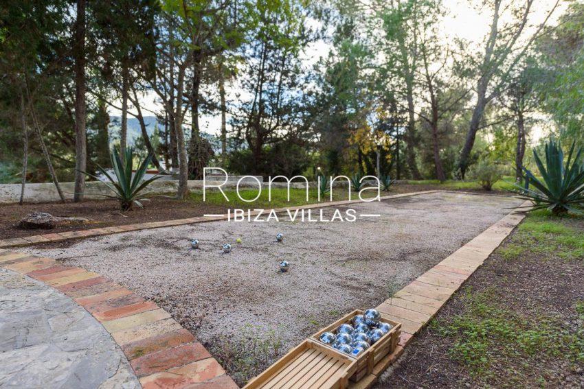 villa-Can Pere Toni_171208_19_1200px
