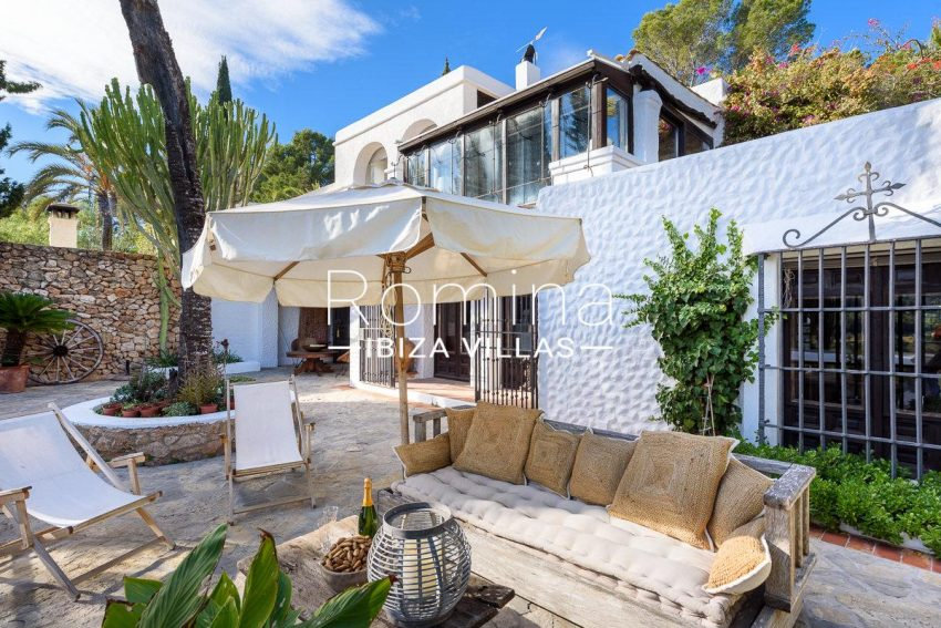 villa-Can Pere Toni_171208_25_1200px