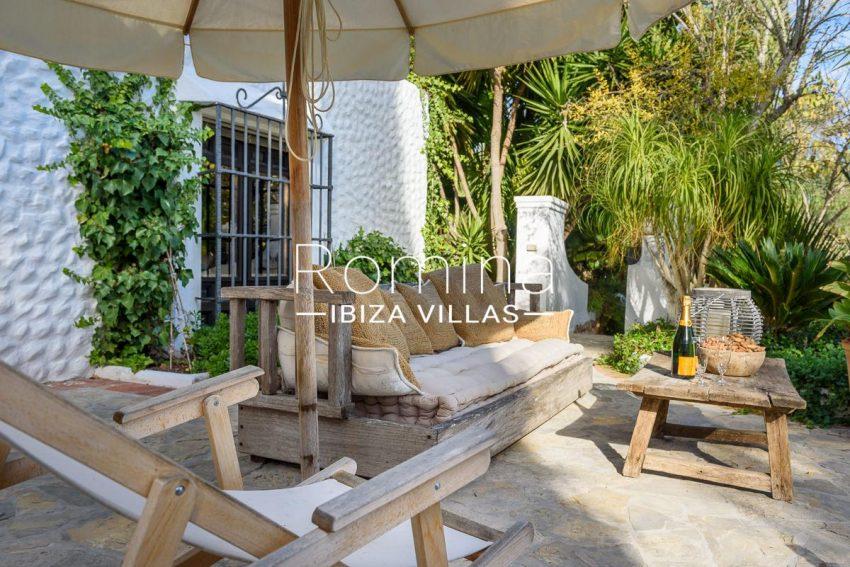 villa-Can Pere Toni_171208_26_1200px