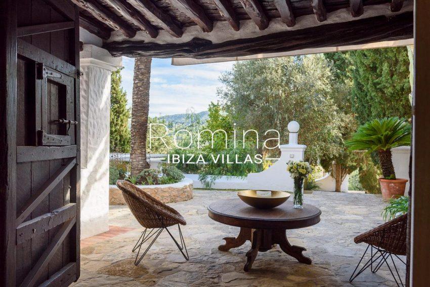 villa-Can Pere Toni_171208_27_1200px
