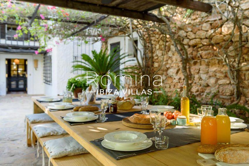 villa-Can Pere Toni_171208_33_1200px