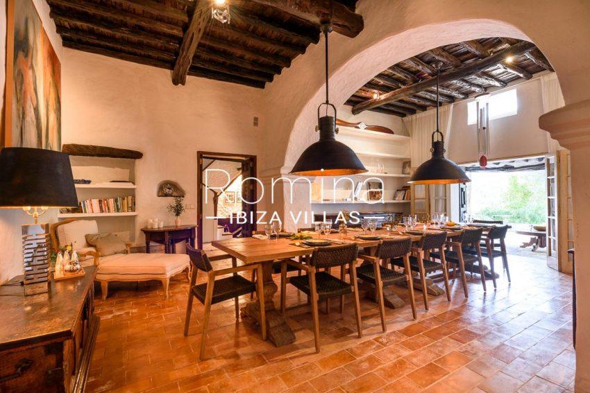 villa-Can Pere Toni_171208_37_1200px
