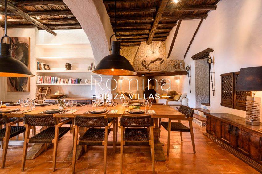 villa-Can Pere Toni_171208_41_1200px
