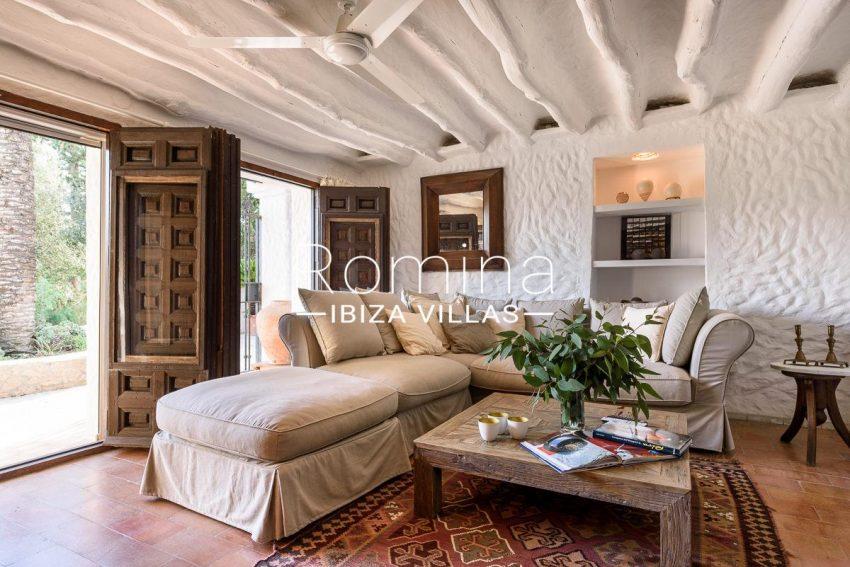 villa-Can Pere Toni_171208_44_1200px