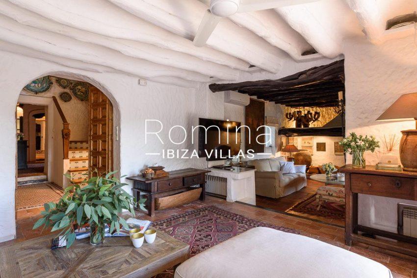 villa-Can Pere Toni_171208_45_1200px