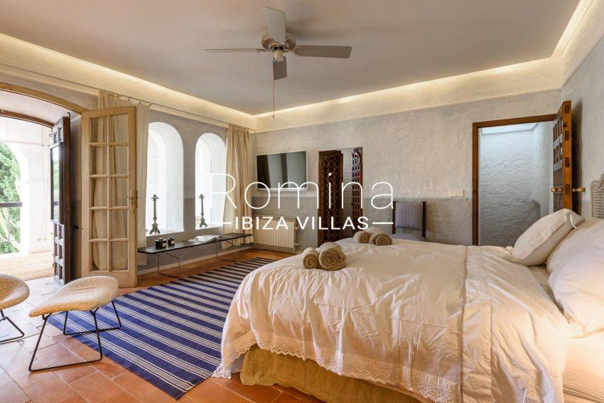 villa-Can Pere Toni_171208_61_1200px