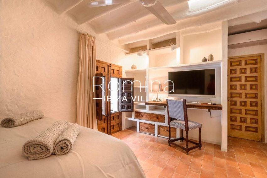 villa-Can Pere Toni_171208_67_1200px