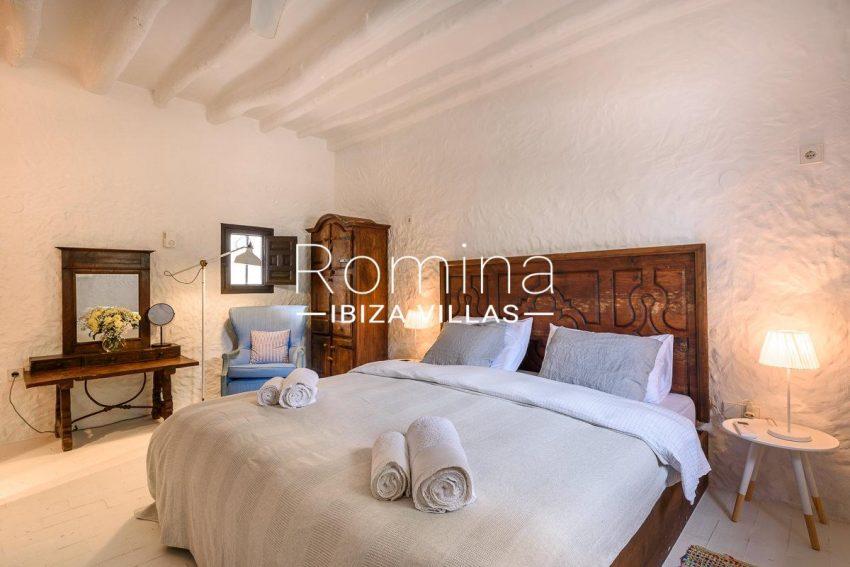 villa-Can Pere Toni_171208_71_1200px