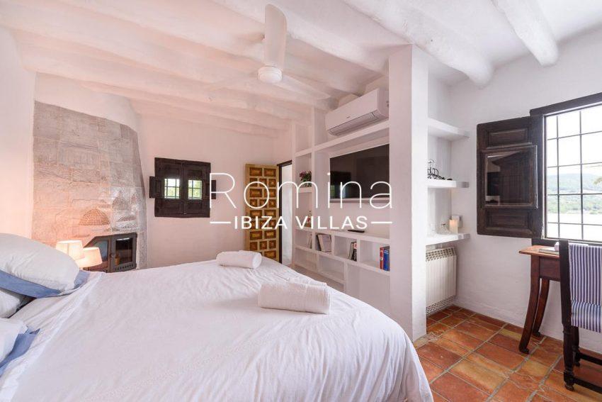 villa-Can Pere Toni_171208_73_1200px