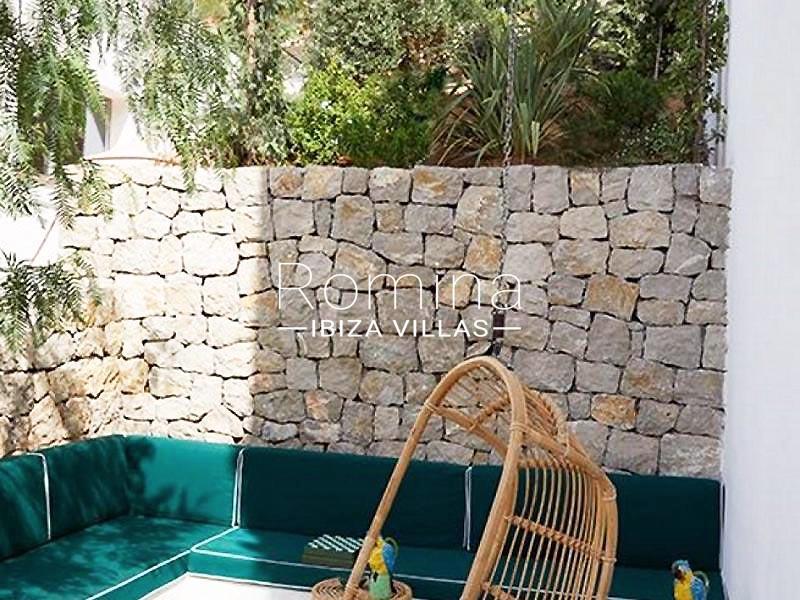villa mendi ibiza-2outdoor seating