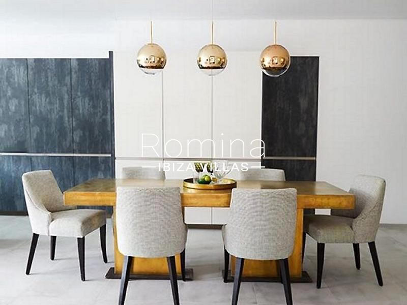 villa mendi ibiza-3dining room